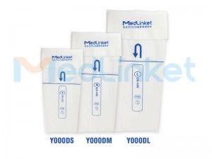 Disposable blood pressure cuff protector