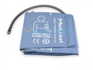 Manschette für dynamische Blutdruckmessgeräte Y001A1-A06