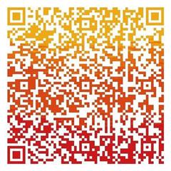 微信图片_20210325170005