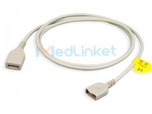 Connection Cable Of Single Channel Anesthesia Depth Sensor B0050I