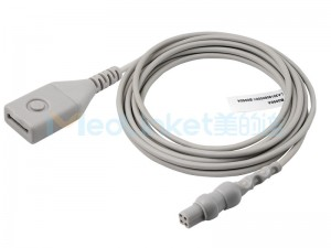 Compatible IOC Anesthesia Depth EEG Adapter B0050A