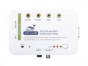 AECG100