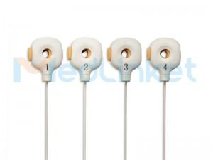 Disposable Non-invasive EEG sensor B0054A