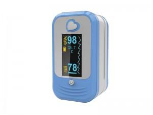Pluse Oximeter AM801