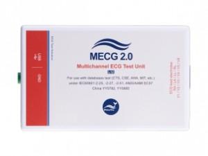 MECG 2.0