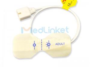 NELLCOR Compatible Disposable SpO2 Sensor