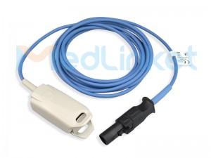 JOIN/SCIENCE/M&B Compatible Direct-Connect SpO2 Sensor