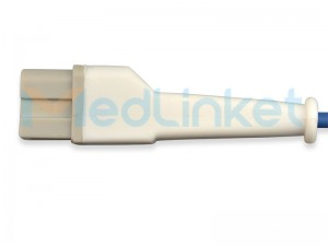 SpO2 Sensor Extension Cable S0549CS-L