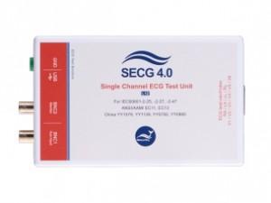 SECG 4.0