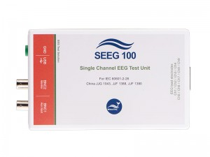 SEEG 100