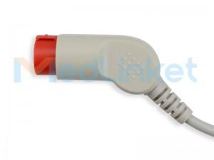 Emtel Compatible IBP Cable X0110D