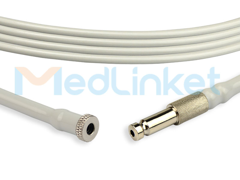 Mindray Compatible 6200-30-11560 NIBP Adapter Air Hose YA03A106-10 Featured Image