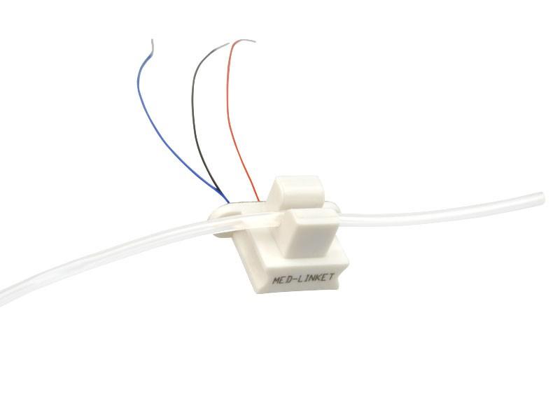 MED-LINKET Bubble Sensor
